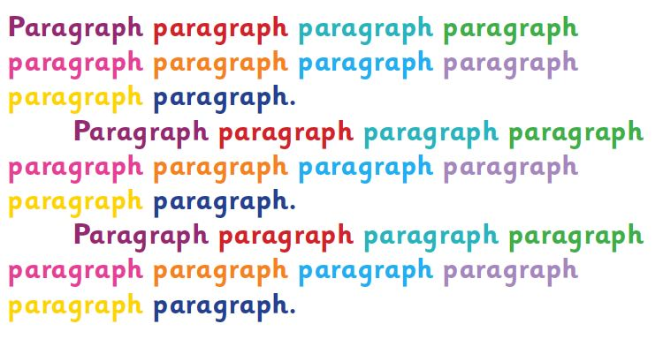 This image has an empty alt attribute; its file name is Paragraph.jpg