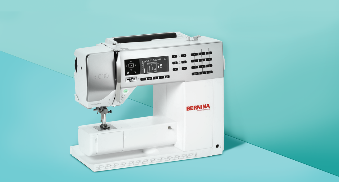 Sewing Machines: What to Look at When Buying